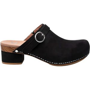 Dansko Marty Clog - Women's