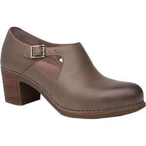 Dansko Hollie Shoe - Women's