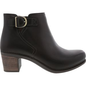 Dansko Henley Boot - Women's