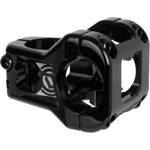 Deity Components Cavity Stem