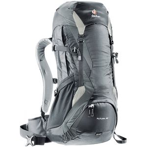 Deuter Futura 32L Backpack