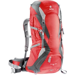 Deuter Futura Pro 42 Backpack - 2563cu in