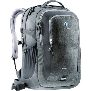 Deuter Gigant Backpack - 1953cu in