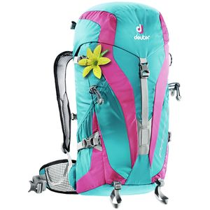 Deuter Pace SL 28L Backpack - Women's