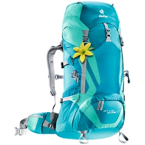 Deuter ACT Lite 35+10 SL Backpack - Women's - 2135cu in