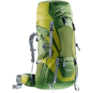 Deuter ACT Lite SL 60+10L Backpack - Women's