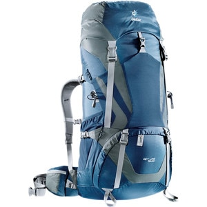 Deuter ACT Lite 75+10 Backpack - 4577cu in