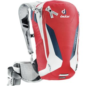 Deuter Compact Lite 8 Hydration Pack - 488cu in