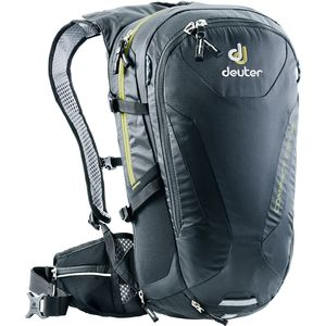 Deuter Compact EXP 12L Backpack