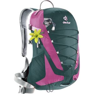 Deuter Airlite SL 14L Backpack - Women's