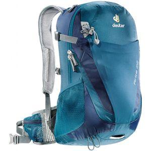 Deuter Airlite 22 Backpack - 1342cu in