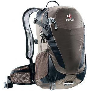 Deuter Airlite 22L Backpack