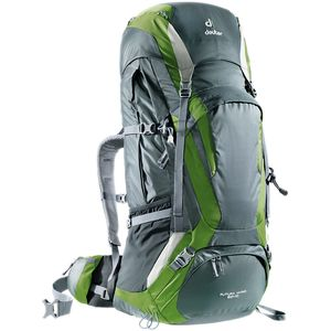 Deuter Futura Vario 60+10L Backpack
