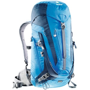 Deuter ACT Trail 24 Backpack - 1464cu in