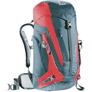 Deuter ACT Trail 30L Backpack