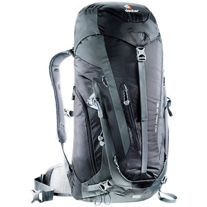 Deuter ACT Trail 36 EL Backpack - 2197cu in