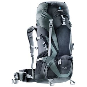Deuter ACT Lite 50 Plus 10 Backpack - 3050cu in