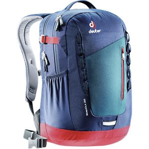 Deuter Stepout 22L Backpack