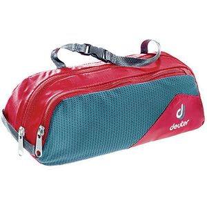 Deuter Wash Bag Tour I