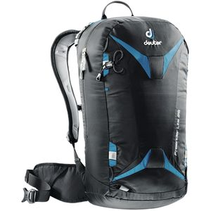 Deuter Freerider Lite 25 Backpack - 1525cu in