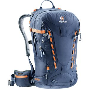 Deuter Freerider Pro 30L Backpack