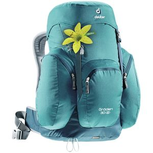 Deuter Groden 30 SL Backpack - Women's - 1831cu in
