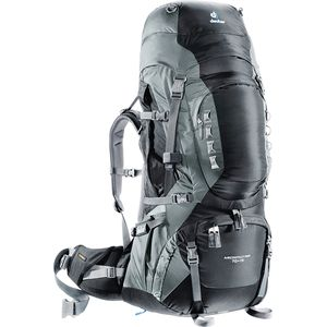 Deuter Aircontact Pro 70+15 Backpack - 4270cu in
