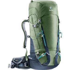 Deuter Guide 45+8L Backpack