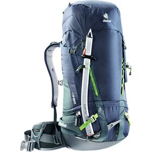 Deuter Guide Plus 45L Backpack