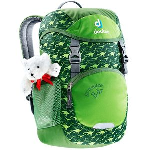 Deuter Schmusebar 8L Backpack - Kids'