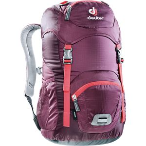 Deuter Junior 18L Backpack - Kids'