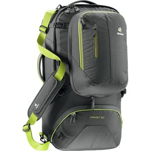Deuter Transit 50L Backpack | Backcountry.