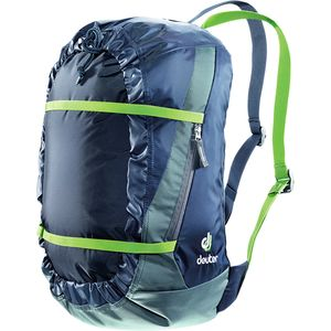 Deuter Gravity Rope Bag