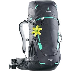 Deuter Rise SL 32+8L Backpack - Women's