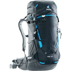 Deuter Rise 34+8L Backpack