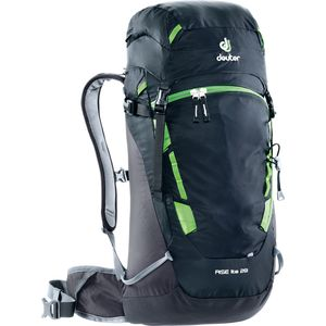 Deuter Rise Lite 28L Backpack