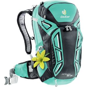 Deuter Attack SL 18L Backpack - Women's