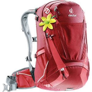 Deuter Trans Alpine 28 SL - 1709cu in