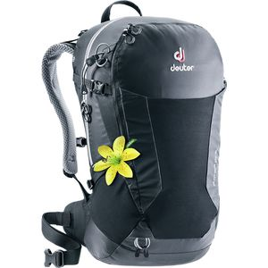 Deuter Futura 22L Backpack - Women's