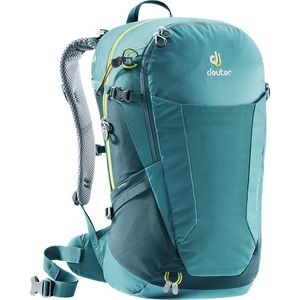 Deuter Futura 24L Backpack