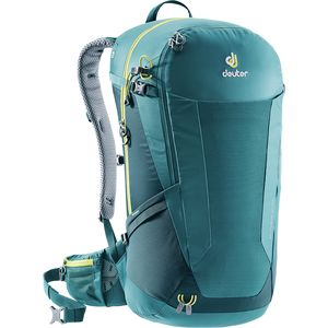 Deuter Futura EL 30L Backpack