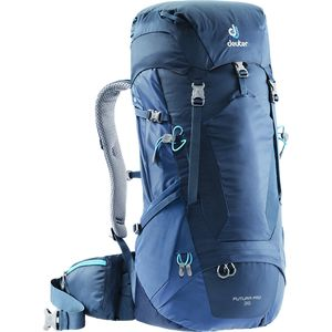 Deuter Futura Pro 36L Backpack - Men's