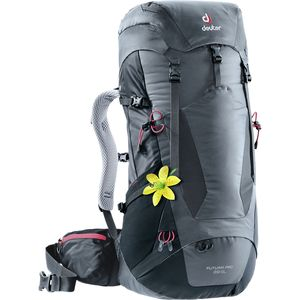 Deuter Futura Pro SL 38L Backpack - Women's