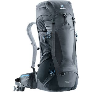 Deuter Futura Pro 44 EL Backpack - Men's