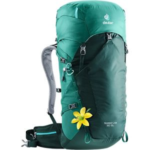 Deuter Speed Lite SL 30L Backpack - Women's