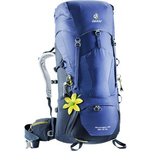 Deuter Aircontact Lite SL 35+10L Backpack - Women's