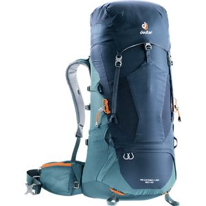Deuter Aircontact Lite 50+10L Backpack