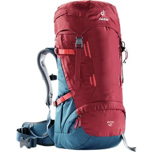 Deuter Fox 40+4L Backpack - Kids'