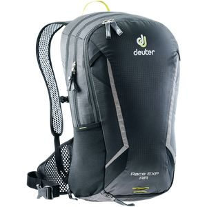Deuter Race EXP Air 14+3L Backpack