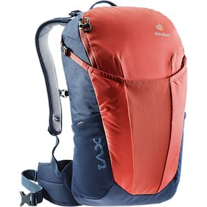 Deuter XV1 17L Backpack